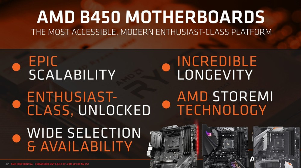 medium resolution of the rest of the b450 s feature set is identical to that of the b350 the chipset is wired to the am4 soc over a pci express gen 3 0 x4 link