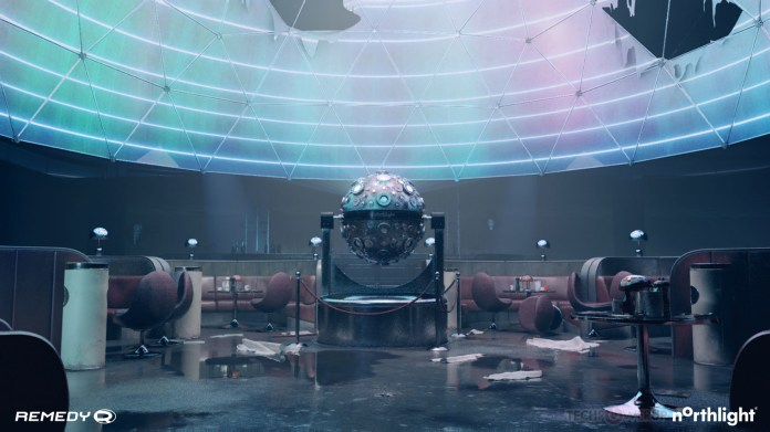 Image result for microsofts directx ray tracing