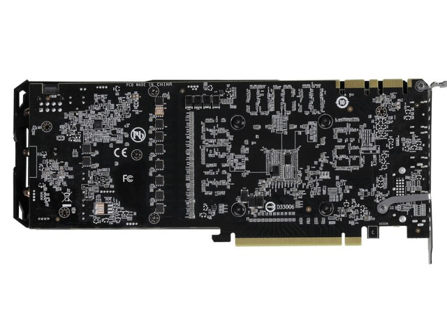 iCJQYlYfRwuYOG2I GIGABYTE GV NP104D5X 4G   The mining specific graphics card without display outputs!