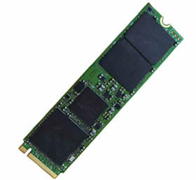 ucA9qqNiKbmoE0UK CA3 series M.2 NVMe SSDs by LiteOn   Some of the specifications are mind blowing