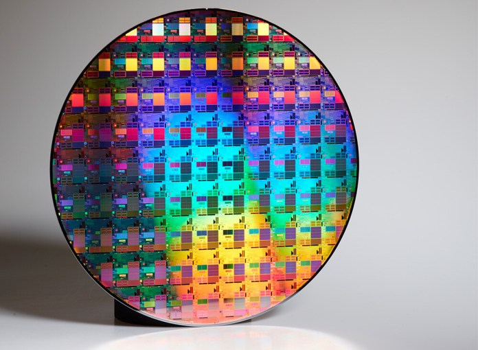 Alleged Prices of TSMC Silicon Wafers Appear | TechPowerUp