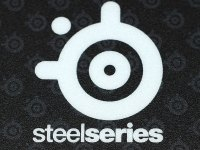 SteelSeries 9HD Mouse Pad Review | TechPowerUp