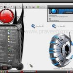 Top 5 Themes For Windows Xp & Vista- Part 1