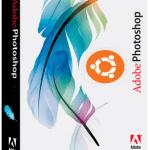 How to Install Adobe Photoshop on Ubuntu Linux