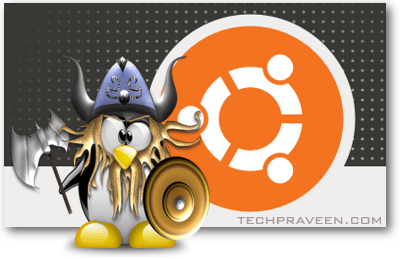 How to check the Ubuntu version of a system