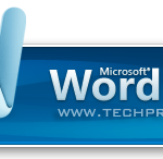 Password Protect a Microsoft Word 2011 Document