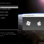 Customize Your GRUB2 Boot Loader On Ubuntu