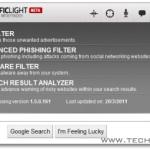 Trafficlight – BitDefender Launches Free Web Antivirus