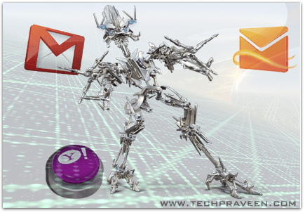 how to find ip adress email sender