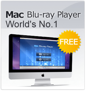 Download Macgo Mac Blu-ray Player - Free for 3 Months