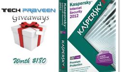 Giveaways] ArcaVir 2011 Internet Security 30 Keys Worth Over