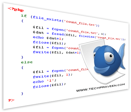 Bluefish- A Powerful Text Editor for Programmers and Web Designers