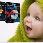 WinX DVD Copy Pro Techpraveen Giveaways