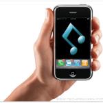 Top 5 Websites to Download Free Ringtones