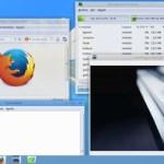 WinAte – Windows 7 & 8 Transformation Pack for Ubuntu and Debian 8