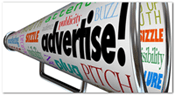 Techpraveen Advertise