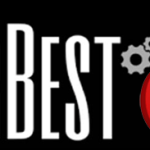 GearBest - One of the best Online Portal For Gadgets