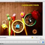 Cisdem DVD Burner For Mac OS X