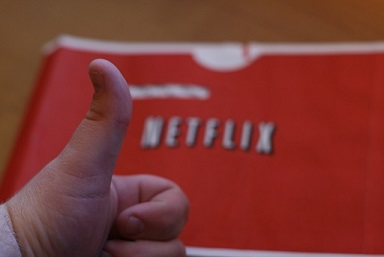 Tricks to Unblock Netflix