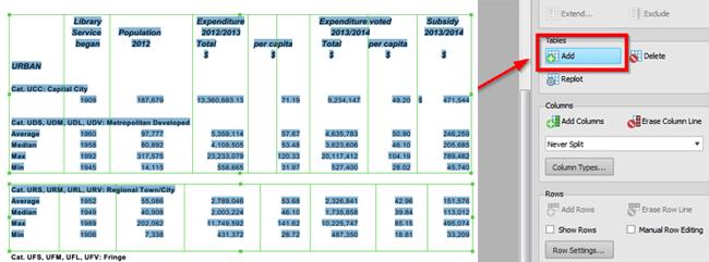Microsoft Excel 2007 Bible By John Walkenbach Pdf