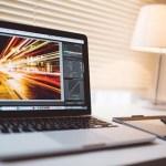 5 Computer Skills Everyone Should Master