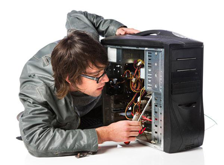 Speed Up Your Aging PC