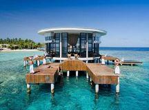 Best Honeymoon Destinations In The World   Tech Preview ...