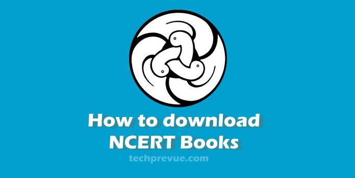 NCERT books download free pdf