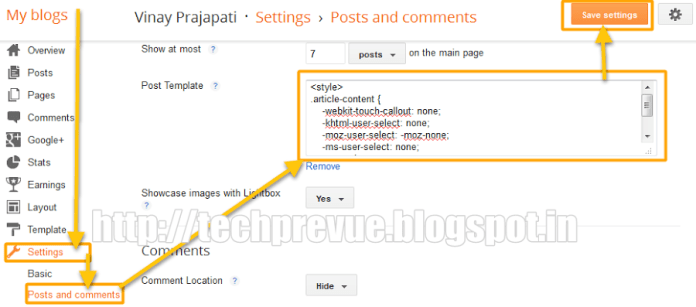 disable_text_selection_blogger_dynamic_views_Ref_2