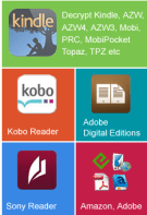 kindle-kobo-adobe-sony