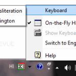 indic-input-3-keyboards