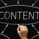 Magazine themes- Right tools for gaining a greater control over the website content