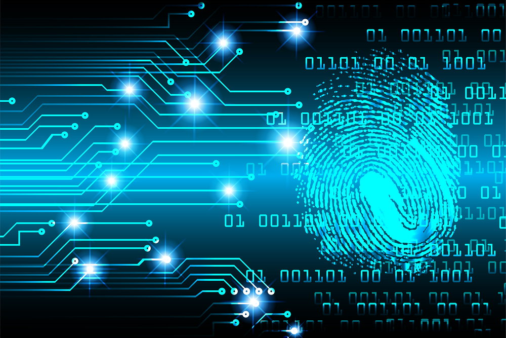 Secure technology systems