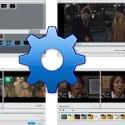 video converter factory pro comparison screens