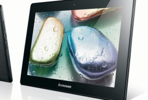Lenovo IdeaTab S6000 Tablet