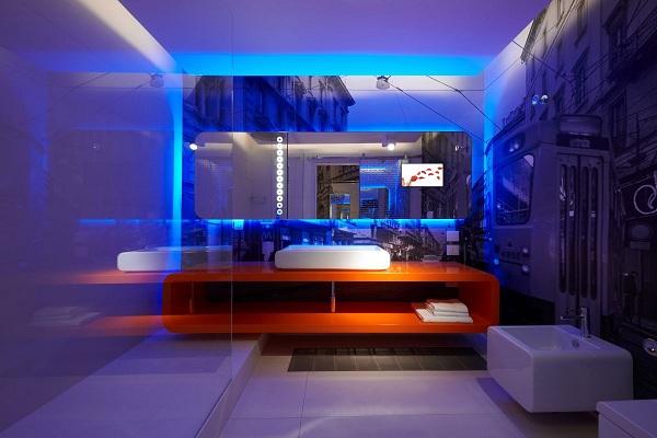 led-lighting-for-home-decor