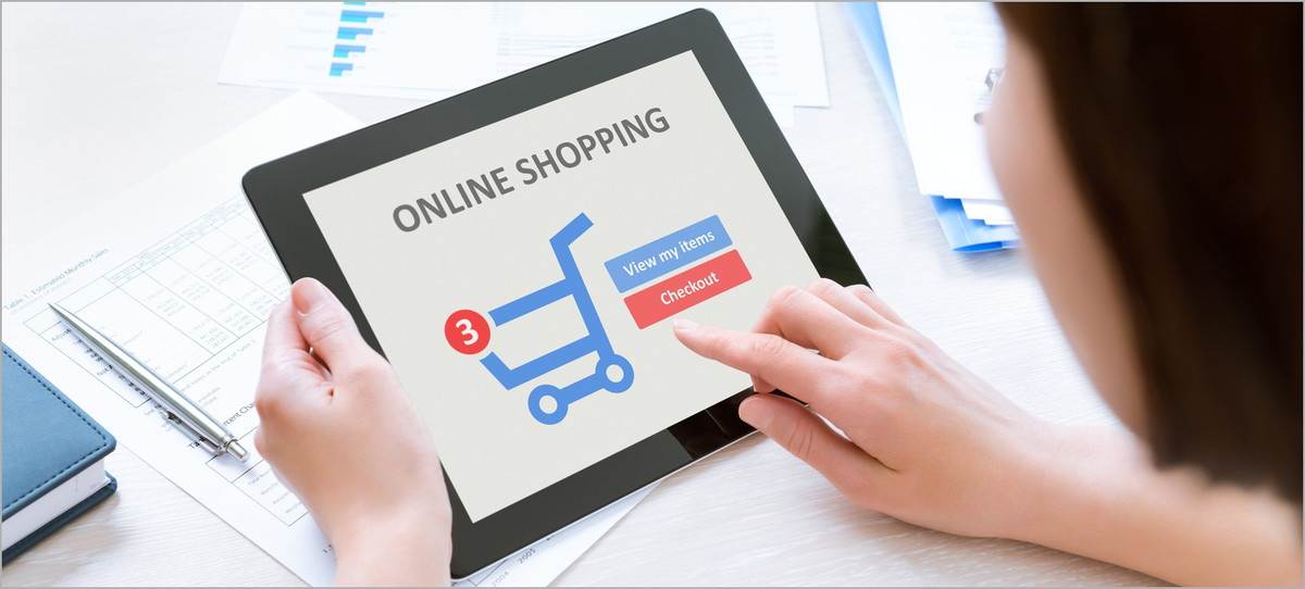 save big shop online
