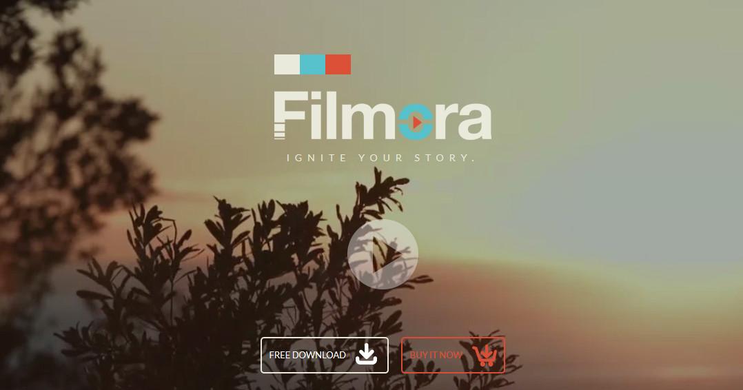 flimora ignite your story