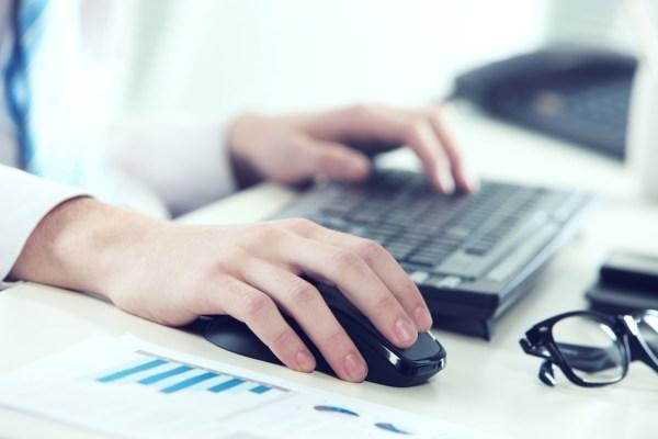 popularity of online tutoring