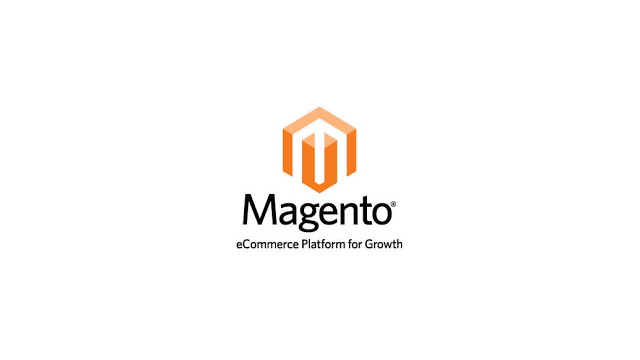 Magento best for ecommerce website