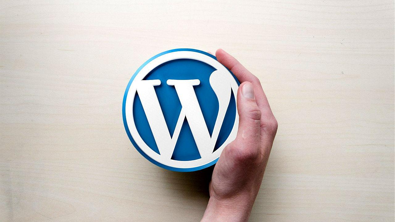 WordPress Training Bengaluru