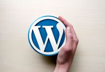 WordPress Training Bengaluru