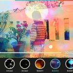 FilmoraGo – Free Android Video Editor Effects