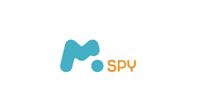 mSpy App for Cell Phone Tracking