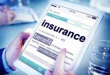Best insurance apps