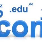 milesweb free domain