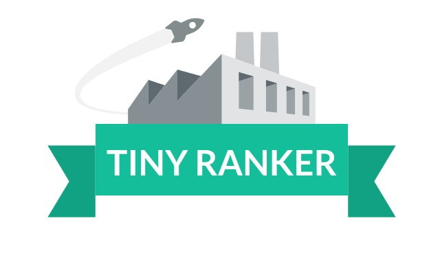 tiny ranker review
