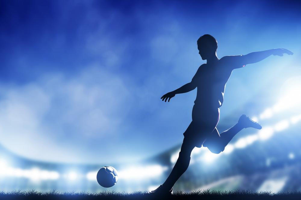 Fantasy football leagues