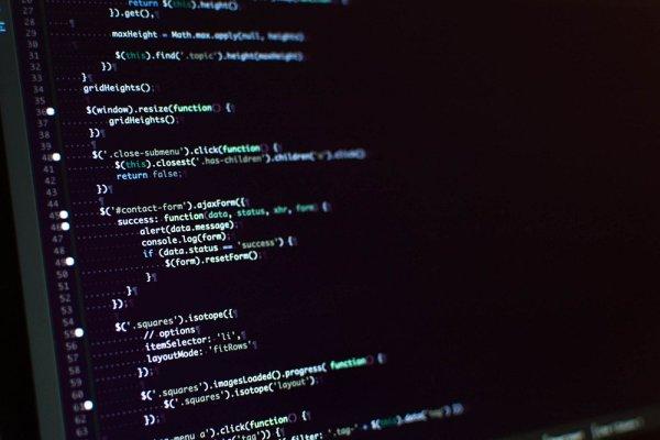 Five developer trends