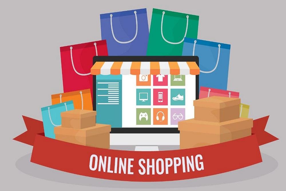 https://i0.wp.com/www.techprevue.com/wp-content/uploads/2016/12/Online_Shopping_Trends_2017.jpg?fit=1000%2C667&ssl=1